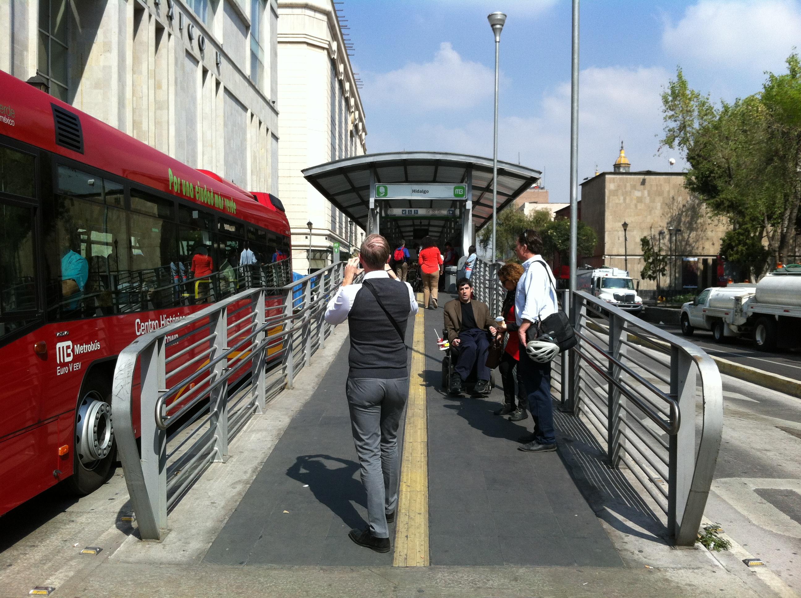 BRT_Mexico_City.jpg