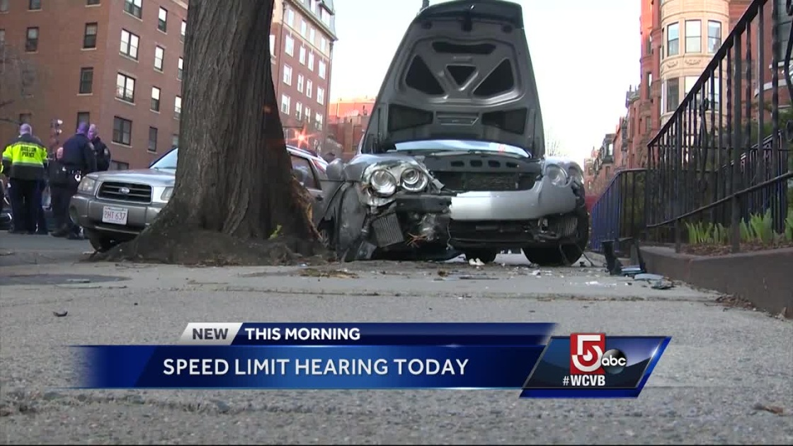 img-Boston-speed-limit-may-be-lowered-to-20-mph.jpg