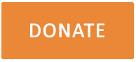 donate_button_tour.png