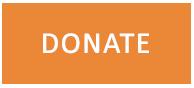 donate_button_tour.png