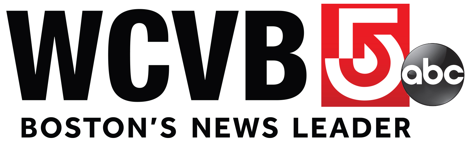 WCVB_BNL_h.jpg