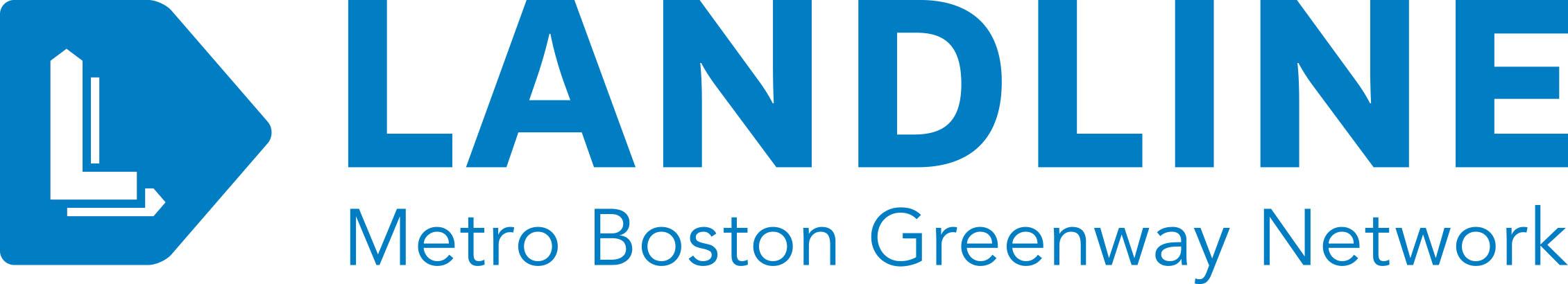 LANDLINE_logo-combined_(2).jpg