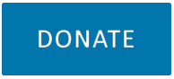 donate_(4)_(1).png