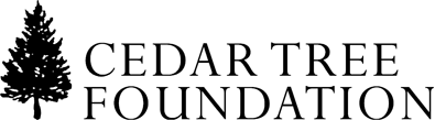 cedar-tree-foundation-logo.png