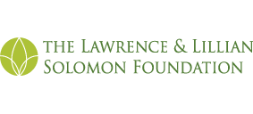 solomon_foundation_logo.png