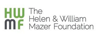 helen_and_william_mazer.jpg