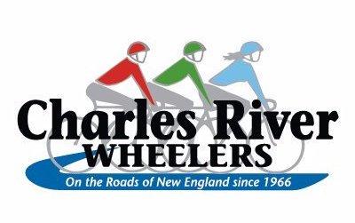charles_rifer-logo.png
