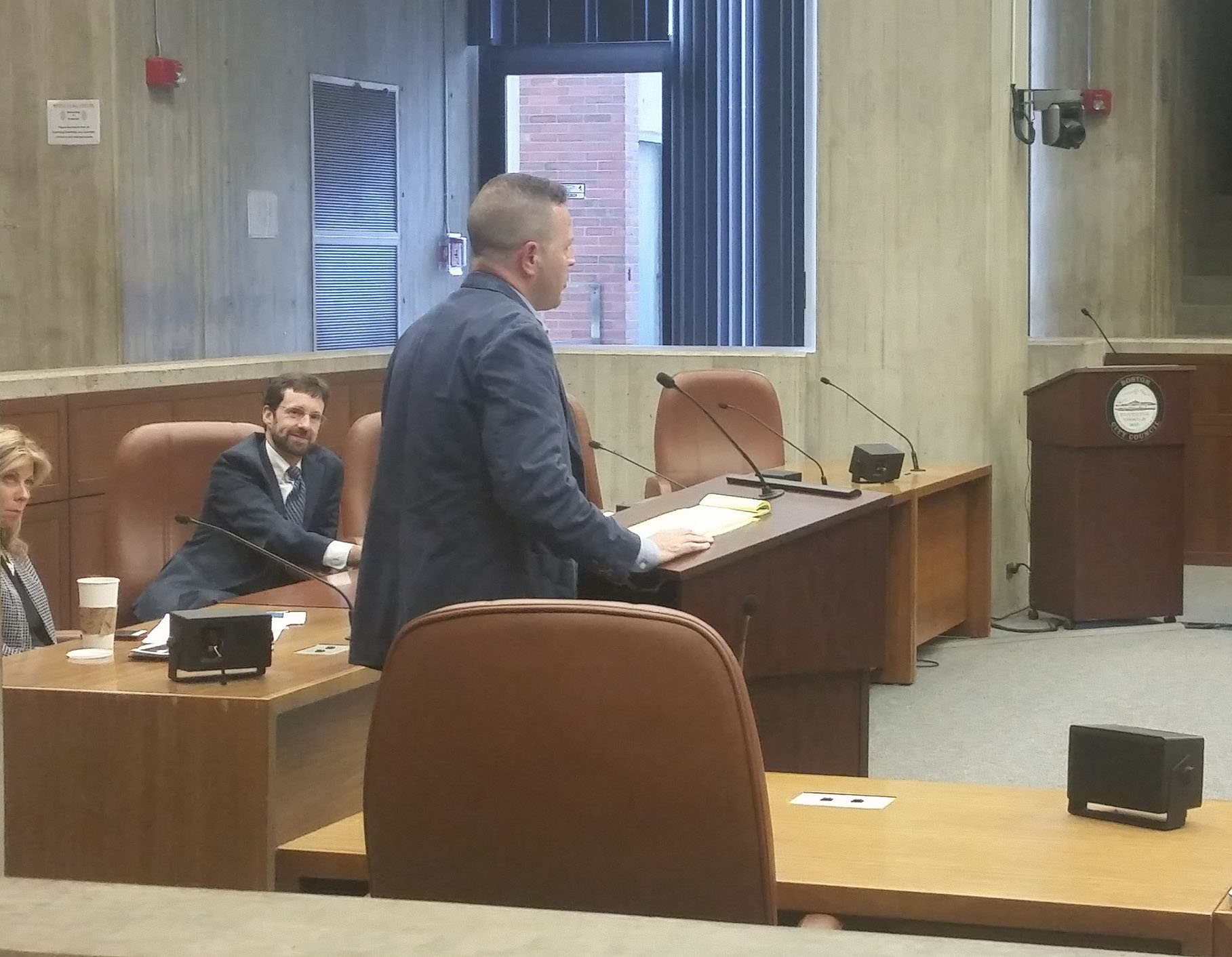 Matt-Lawlor-Testifying-at-City-Council-Hearing.jpg