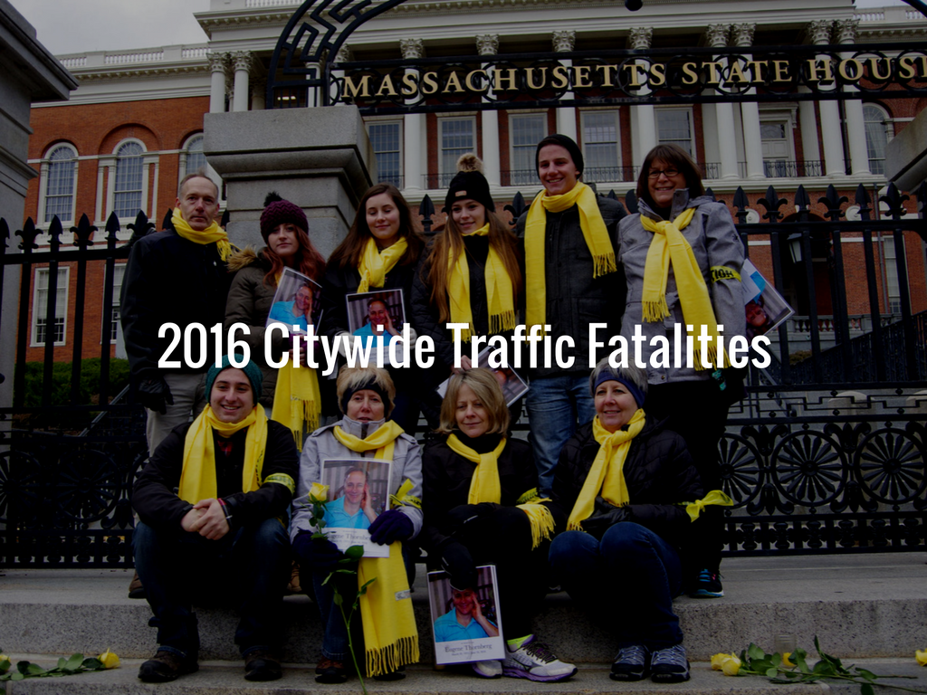 2016_Citywide_Traffic_Fatalities.png