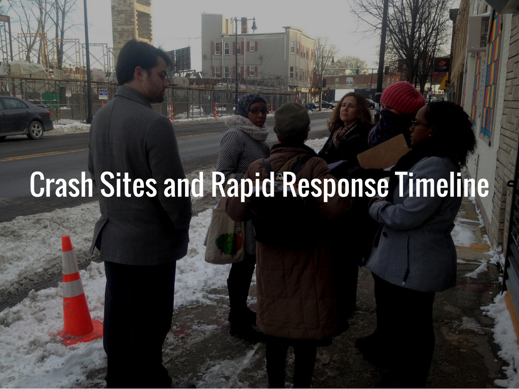 Crash_Site_Visit_and_Rapid_Response_Timeline_(1).png