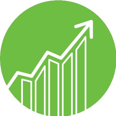icon_economic_development.png