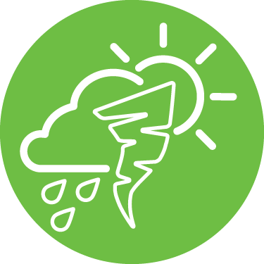icon_climate_resilience.png