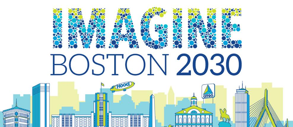 ImagineBoston2030.jpg