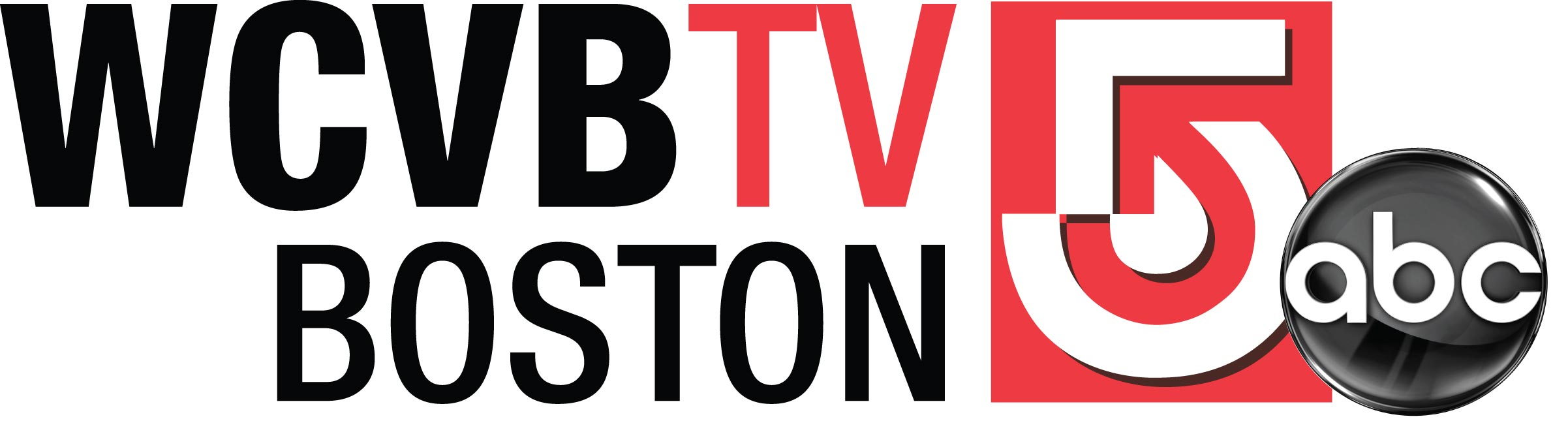 WCVB_5_logo.jpg