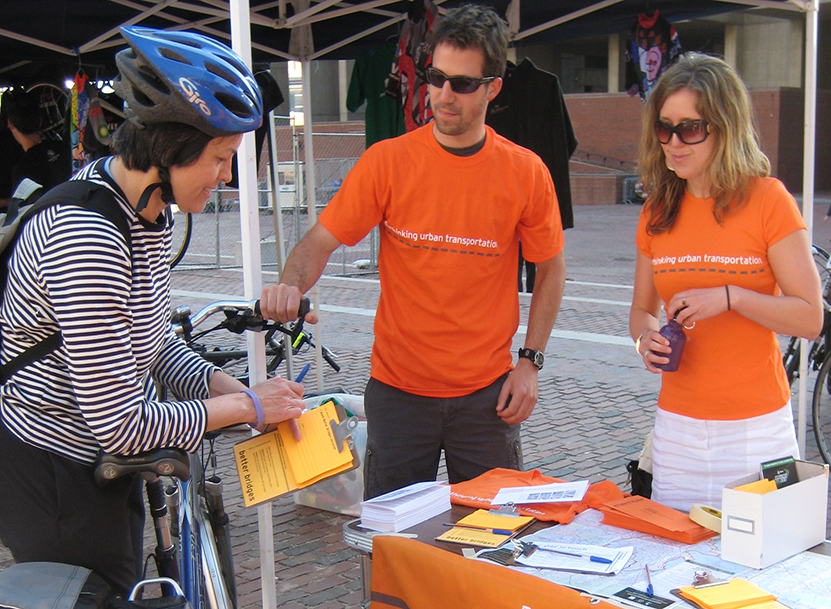 LivableStreets_Ambassadors_collecting_postcards__responding_to__I_want_Better_Bridges_because.jpg