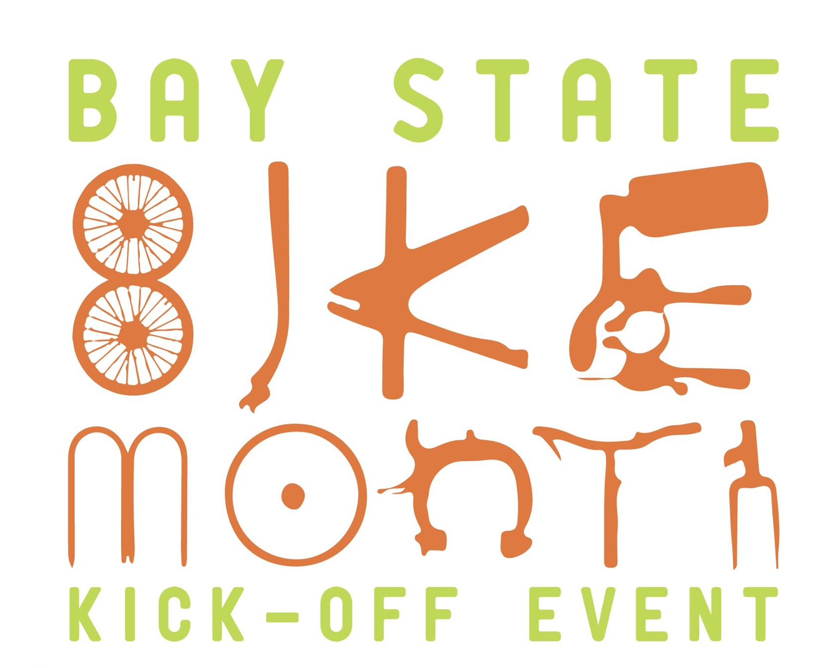 Bay_State_Bike_Month_cropped.png