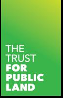 TPL_logo.png