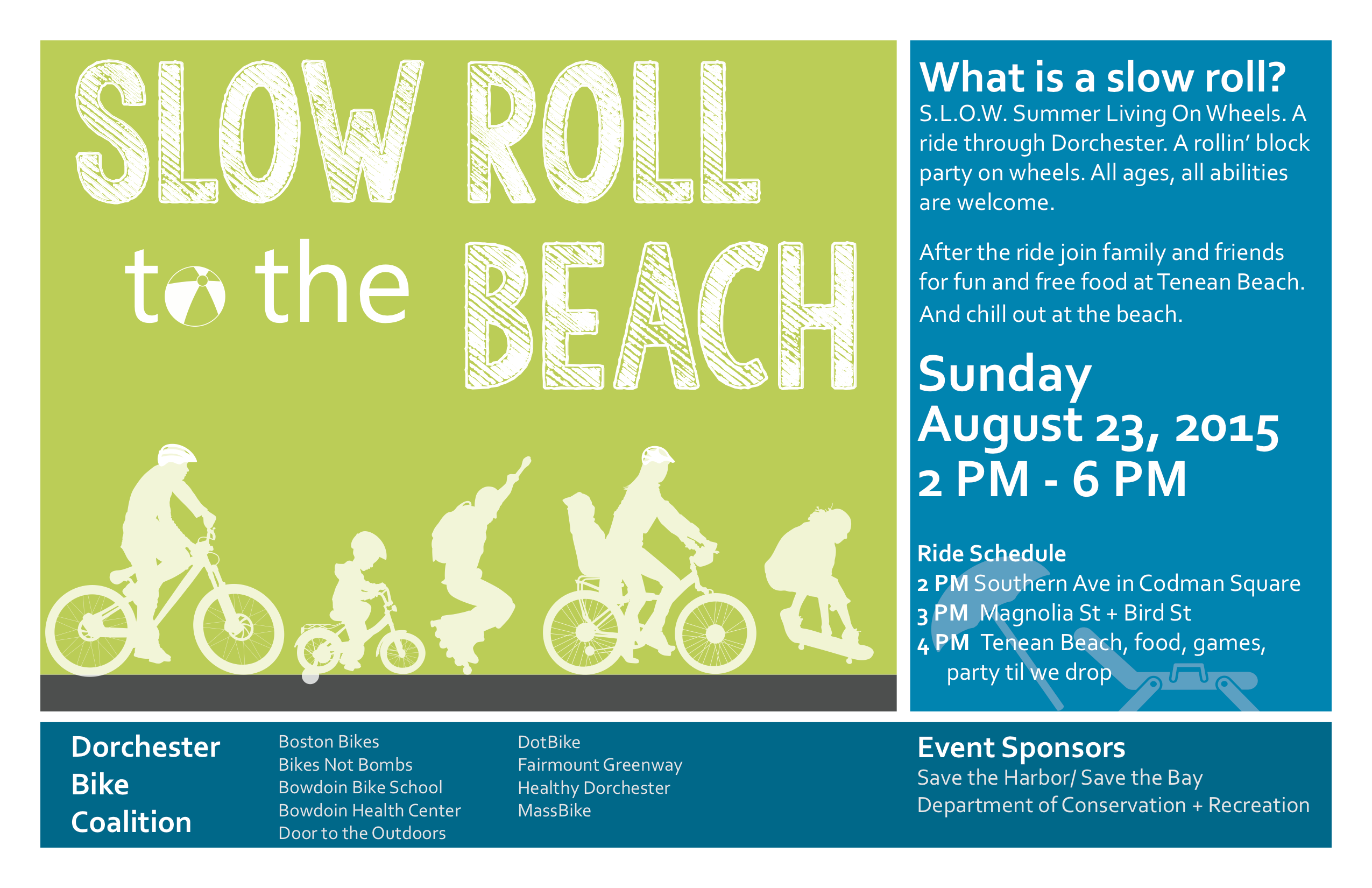 Slow_Roll_to_the_Beach__11x17_8.10.2015_english_copy_v2.png