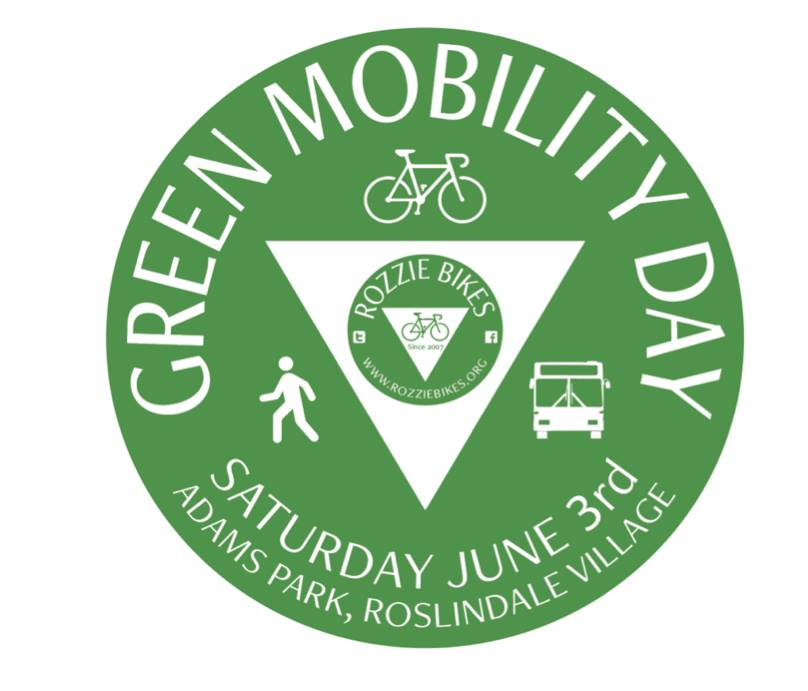 Green_Mobility_Day.jpg