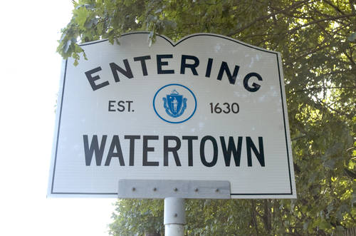 watertown.jpg