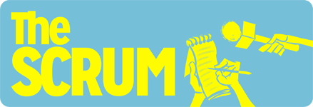 the-scrum-logo-439x150.png
