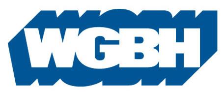 WGBH_logo.png