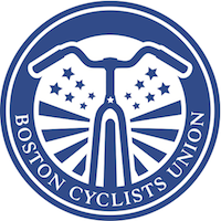 Boston_Cyclists_Union_logo.png