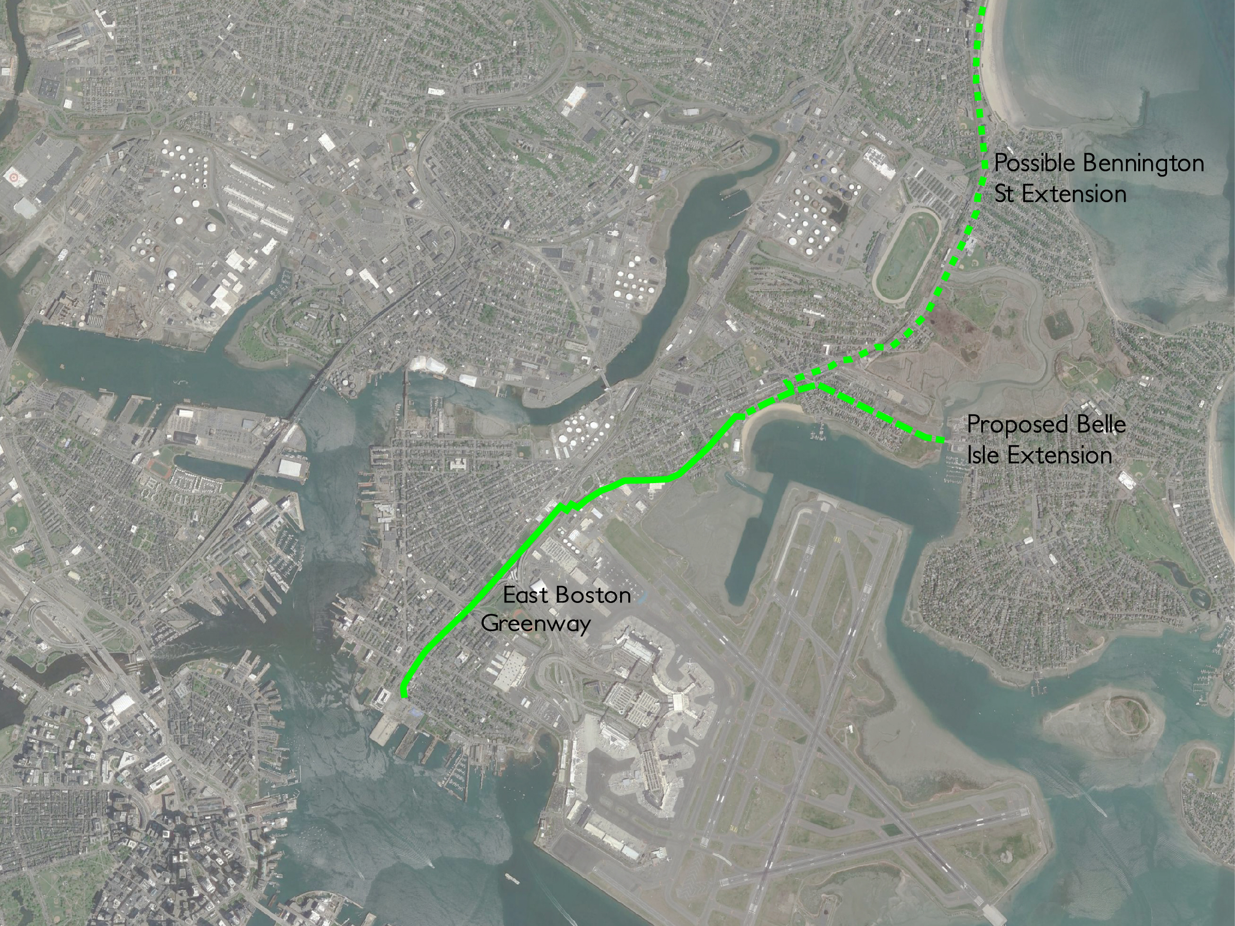 East_Boston_Greenway_Map-01.jpg