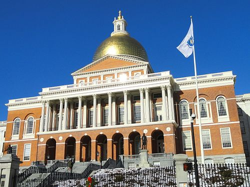 Massachusetts_State_House_-_Boston__MA_-_DSC04664.jpg