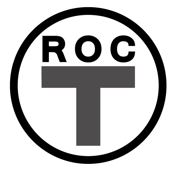 ROC_Logo_cropped.png