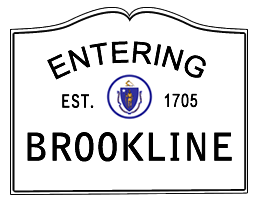 brookline-town-sign.png