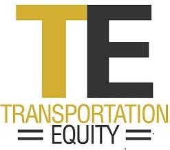 TE_Logo.jpg