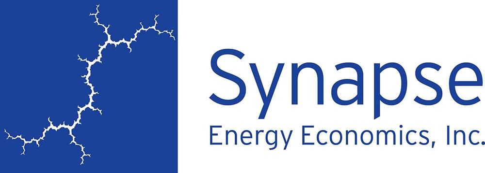 Synapse-logo-sm.jpg