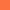 orange_dot.png