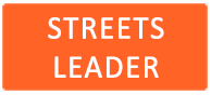 STREETS_LEADER.png