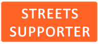 STREETS_SUPPORTER.png