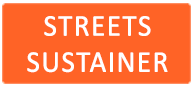 STREETS_SUSTAINER.png