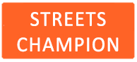 STREETS_CHAMPION.png