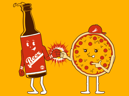 pizza-beer-bff.jpg