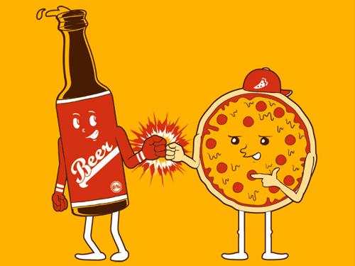 pizza-beer-bff.jpg