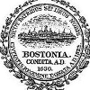 boston-squarelogo-1424080734448.png