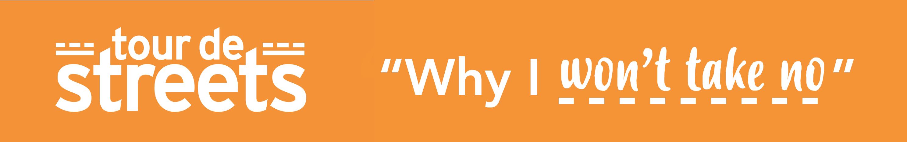 WhyIWontTakeNo-01.png