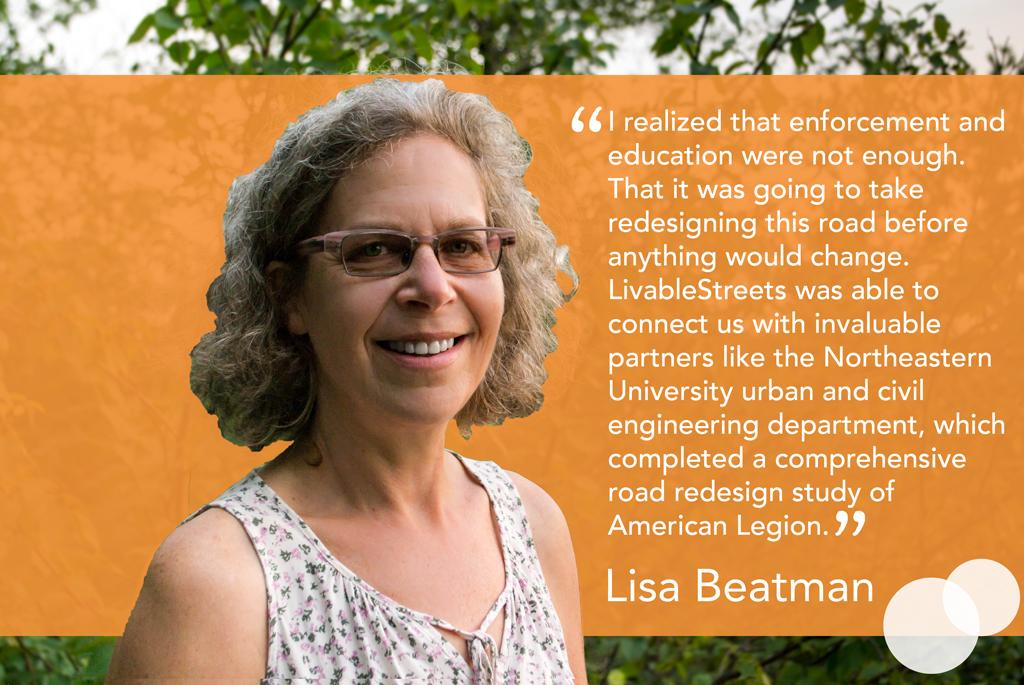 LisaBeatmanFinal01-01.jpg