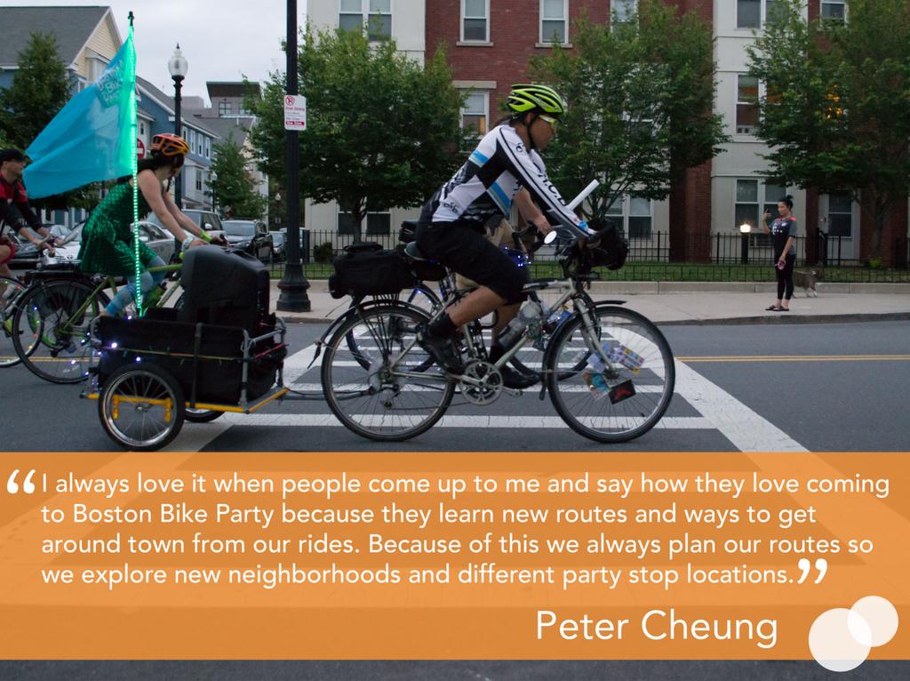 Peter_Cheung_3.jpg