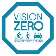 Vision_Zero.png