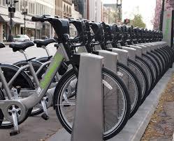 hubway_bikes.jpg