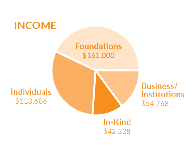 bythenumbers_income.png