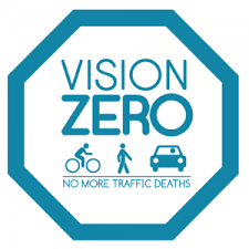 Vision_Zero.png