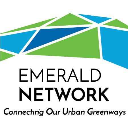 Emerald_Network-01-01.jpg
