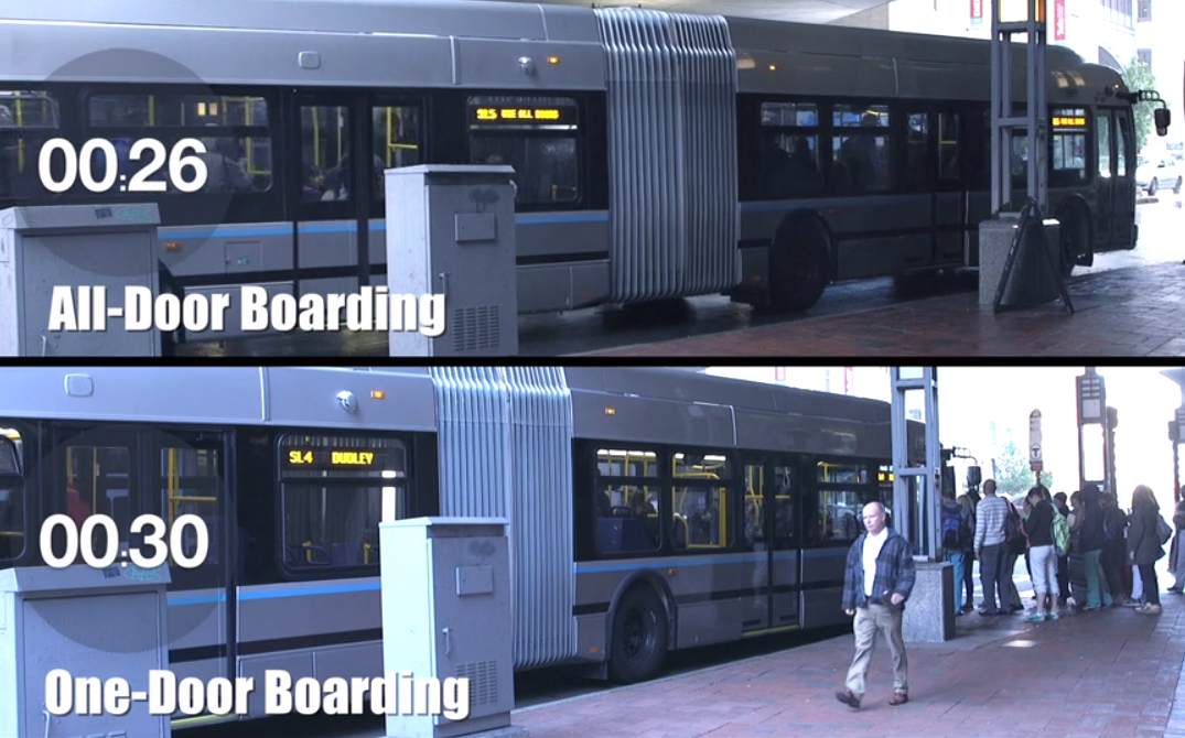 All-door_boarding.PNG